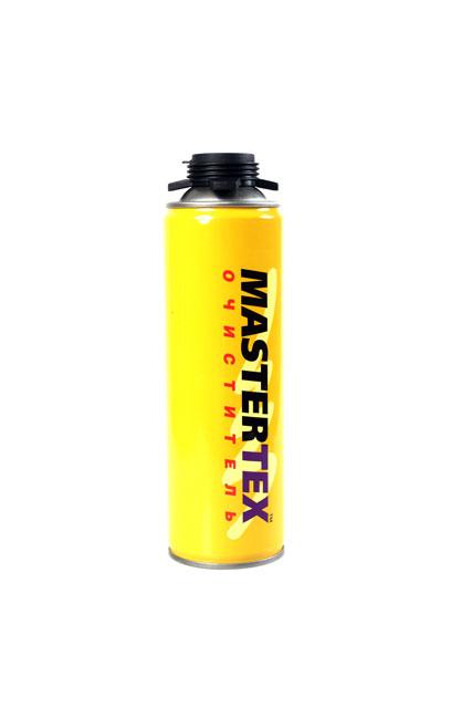MASTERTEX 500 ochistitel penyi