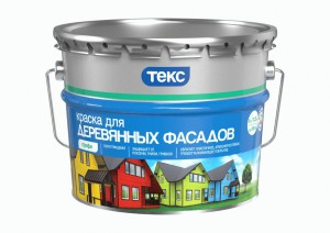 kraska_dly_fasadov