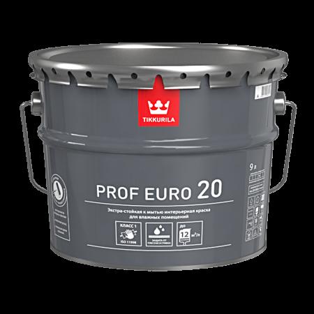 Euro20_9L