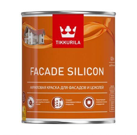 Facade_silicon_1L