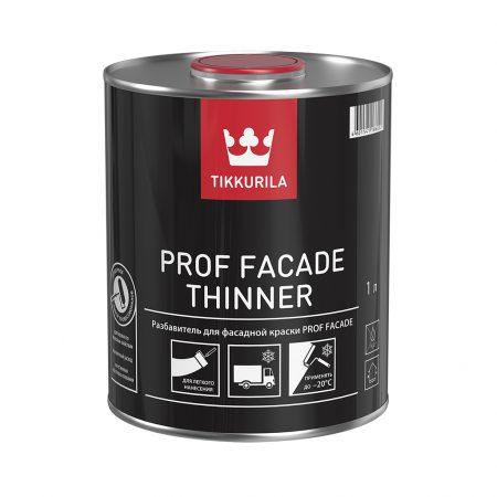 Prof_Facade_Thinner
