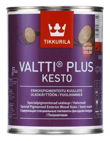 Valtti_plus_kesto_SUPERCOLOR_0.9L_1_(1)