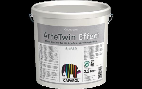 020073_SAP-786528_2,5_L_Capadecor_ArteTwin_Effect