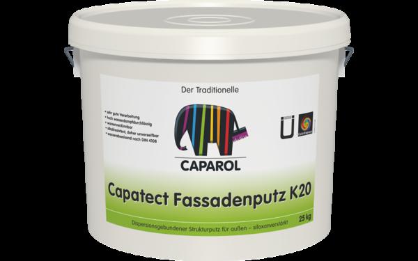 027202_Capatect-FassadenputzK20_NL-2
