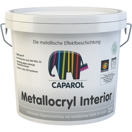 044468_Metallocryl_Interior_2_5L