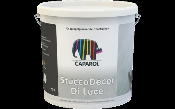 045732_StuccoDecor_Di_Luce_2,5L