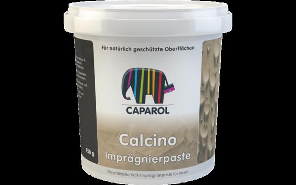 045832_Calcino_Impraegnierpaste_0,750_kg