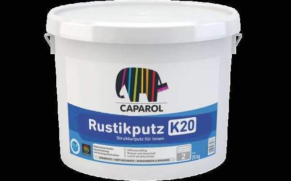 050183_Rustikputz_K20_25kg