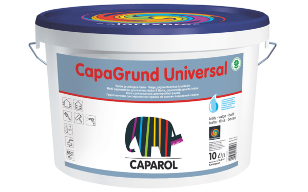 054901_LACU000072_EXL_CapaGrund_Universal_10_L_XRPU
