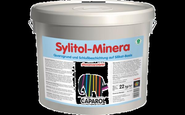 054904_LACU000125_EXL_Sylitol-Minera_22_KG_XRPU