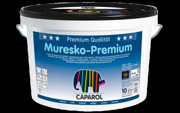 057598_Muresko-Premium_RU