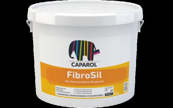 060472_FibroSil