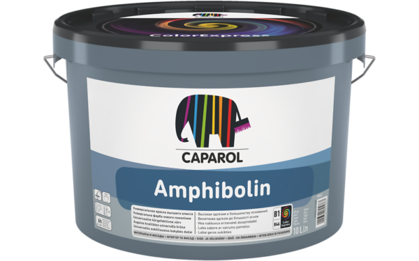 062071_Amphibolin_10_L_NE