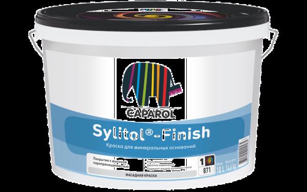 062510_Sylitol_Finish_300x160_li_4019_RR_09-01-19_RU