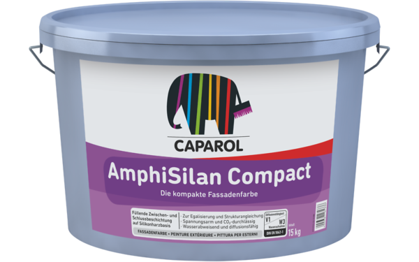 063433_AmphiSilan_Compact_PL