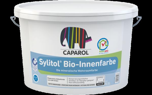 065018_Sylitol_Bio-Innenfarbe_RU