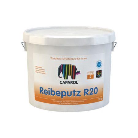 Decorative coating / indoor / for walls / plastic