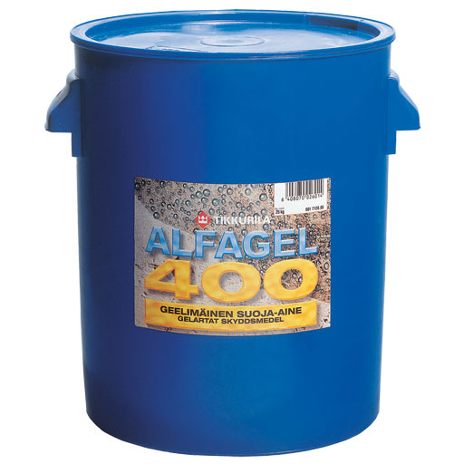 Alfagel_400
