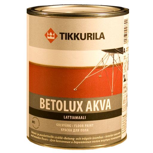Betolux_Akva