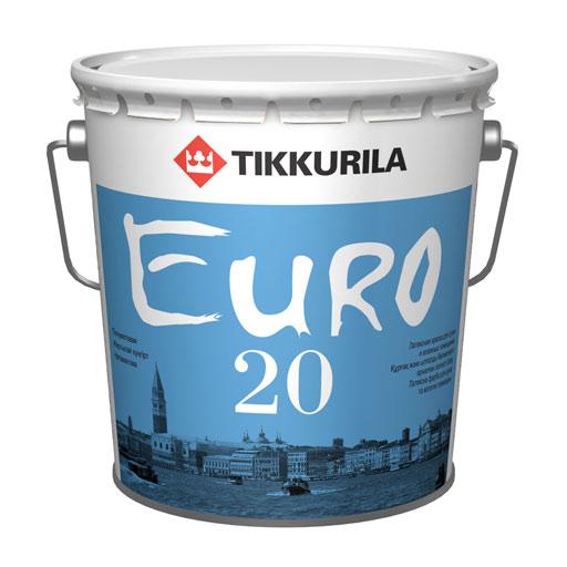 Euro_20