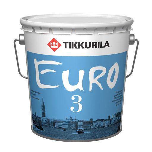 Euro_3