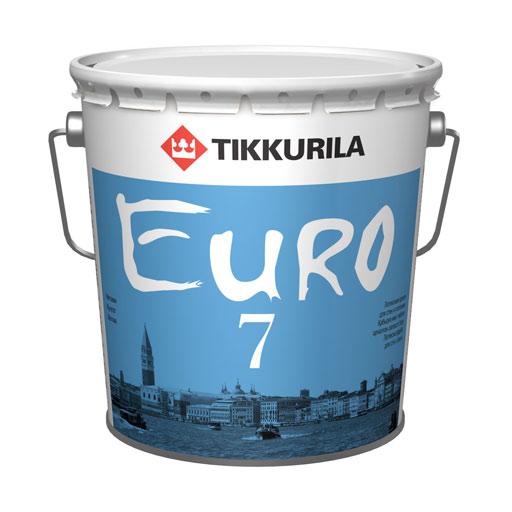 Euro_7