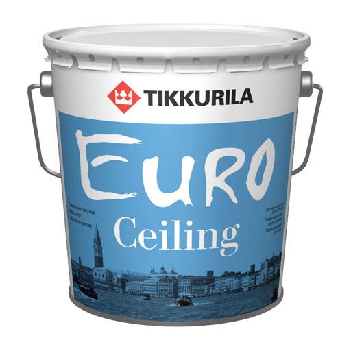 Euro_Ceiling