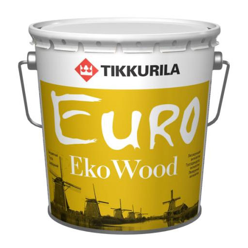Euro_Eko_Wood