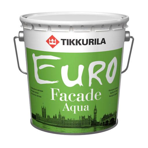 Euro_Facade_Aqua