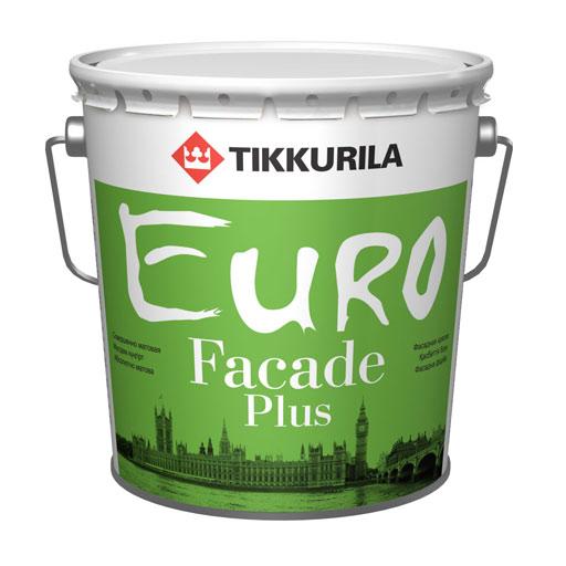 Euro_Facade_Plus