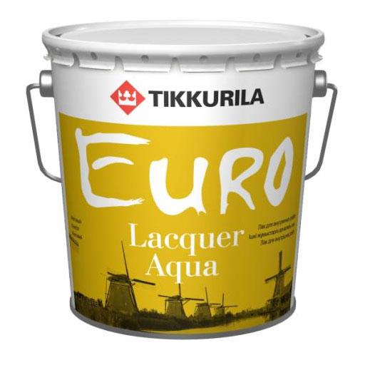 Euro_Lacquer_Aqua