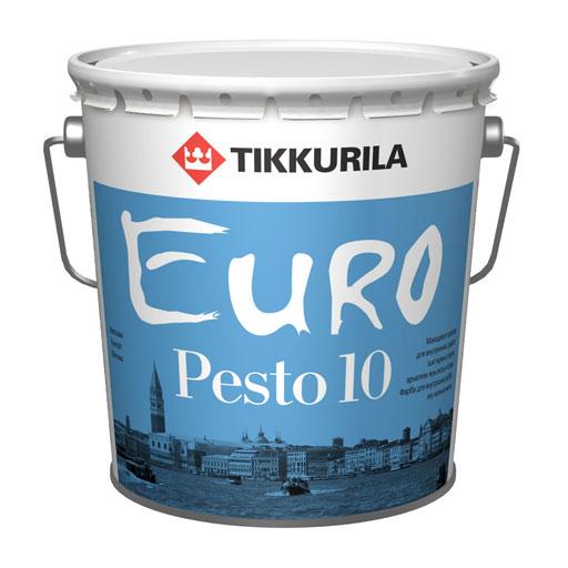 Euro_Pesto_10