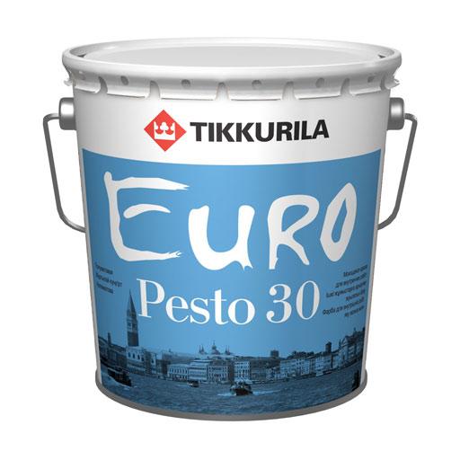 Euro_Pesto_30
