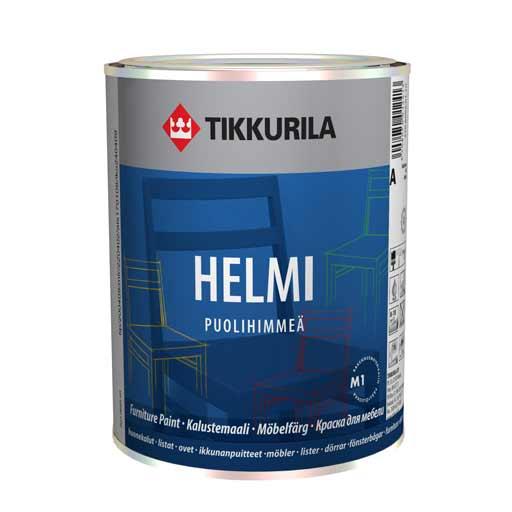 Helmi_kalustemaali_puolihimmea