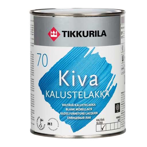 Kiva_Kalustelakka_Kiiltava