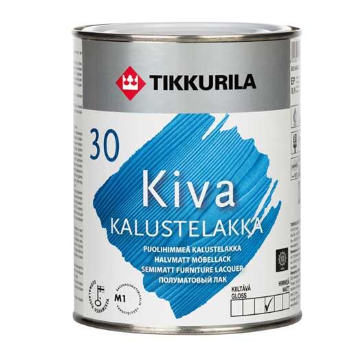 Kiva_Kalustelakka_Puolihimmea