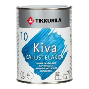 Kiva_Kalustelakka_himmea