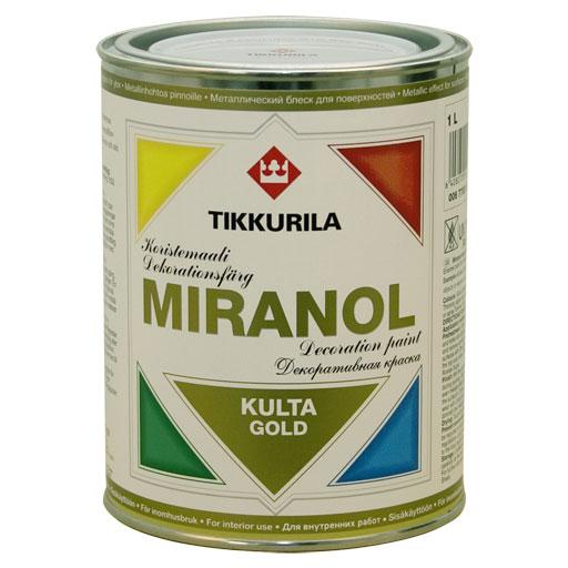 Miranol_Koristemaali