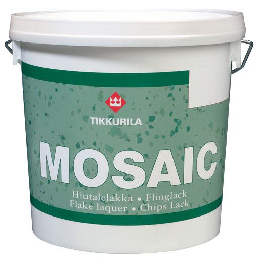 Mosaic_hiutalelakka