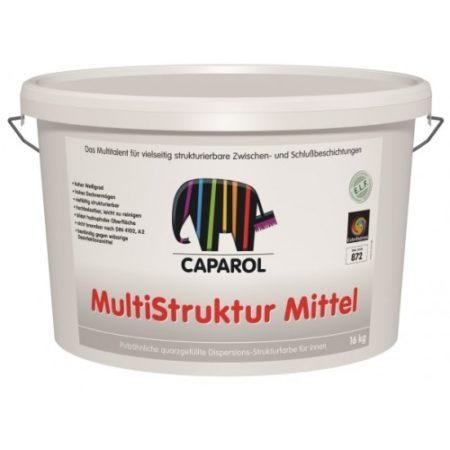 MultiStruktur_Mittel-500x500