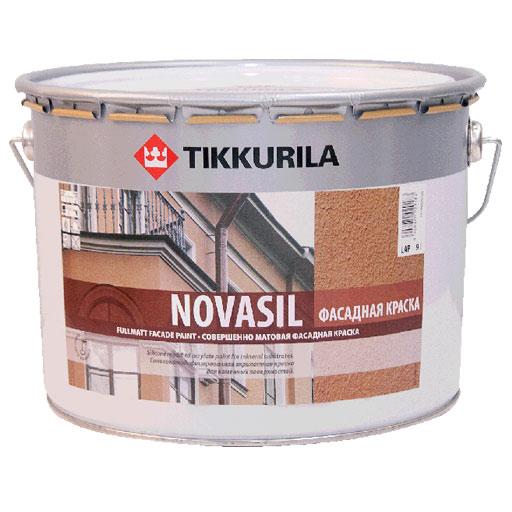 Novasil