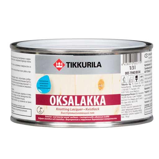 Oksalakka_vesiohenteinen