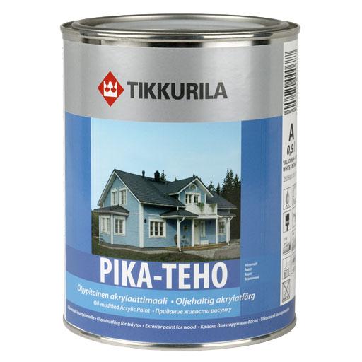 Pika_Teho