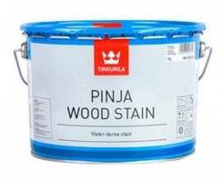 Pinia-vud-grunt
