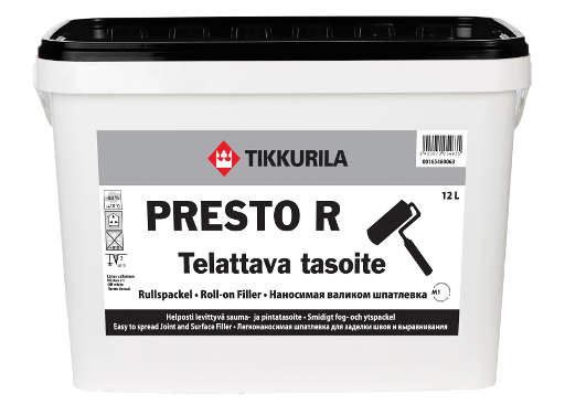 Presto_R_12L_