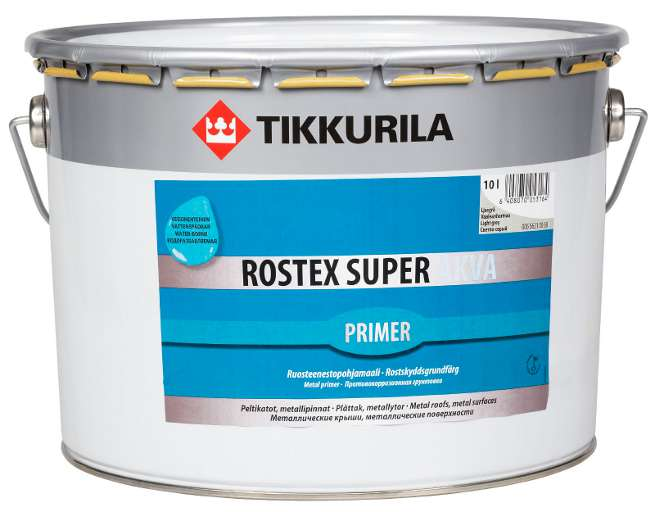 Rostex_Super_Akva_10L