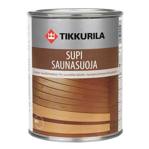 Supi_saunasuoja