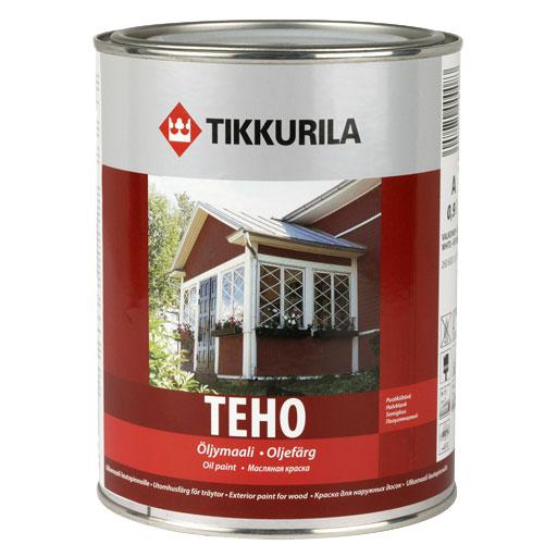 Teho_oljymaali