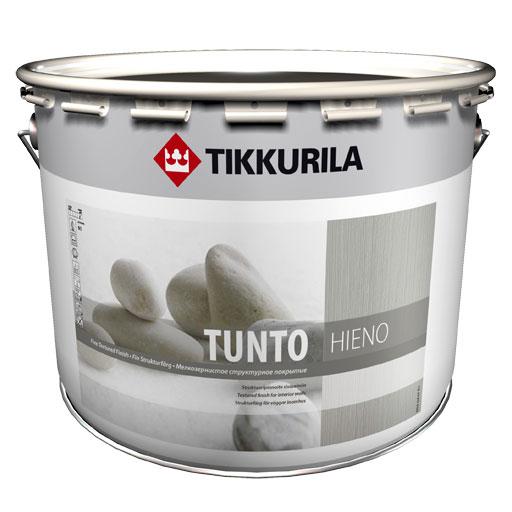 Tunto_Hieno_Struktuuripinnoite