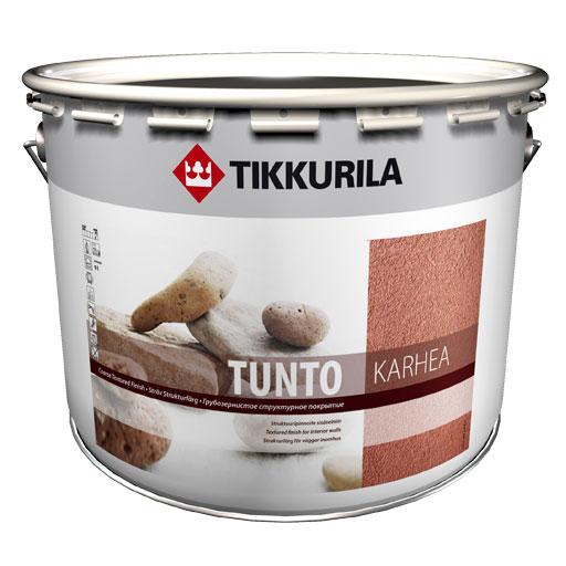 Tunto_Karhea_Struktuuripinnoite